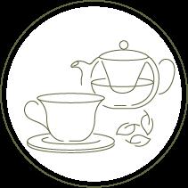 商用飲料茶葉