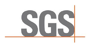 SGS檢驗